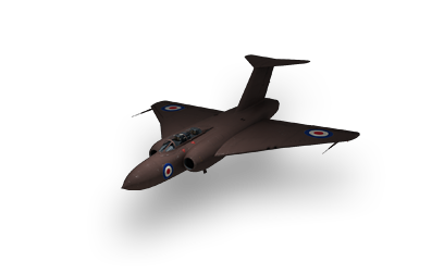 WoWp gloster-javelin.png