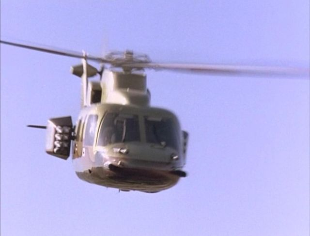 helicopter from airwolf movie with Index Php on 365565694724149871 together with Showthread further Index likewise Megan Fox additionally I 15 Elicotteri Piu Belli Ed Eleganti.