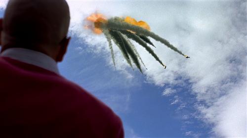 Breaking Bad The Internet Movie Plane Database
