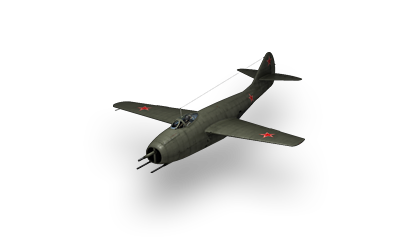 WoWp MiG-9.png