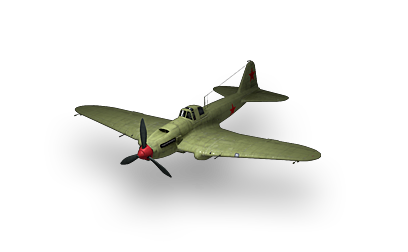 WoWp il-2-1.png