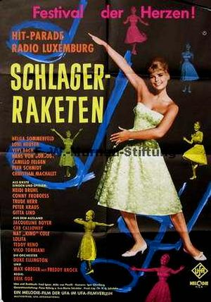 schlager oh oh oh