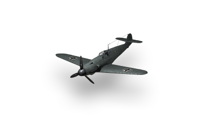 WoWp bf-109f.png