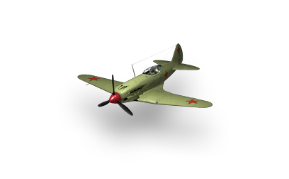 WoWp MiG-3.png