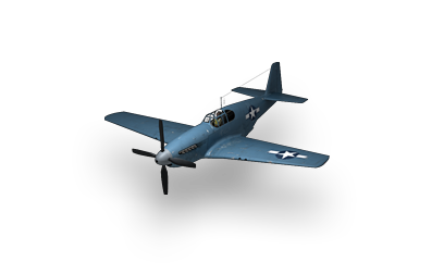 WoWp p-51.png