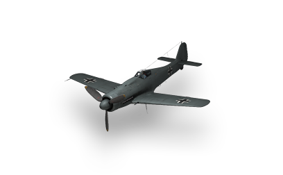 WoWp fw-190d.png