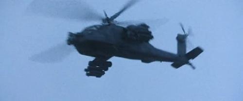 Dc Apache3.jpg