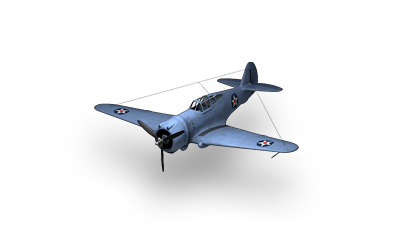 WoWp p-36.png