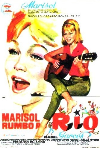 File:Marisol rumbo a Río poster.jpg