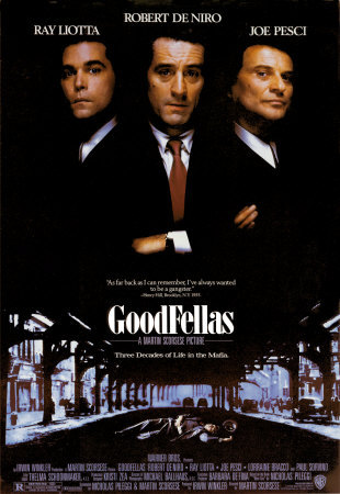 goodfellas the internet movie plane database