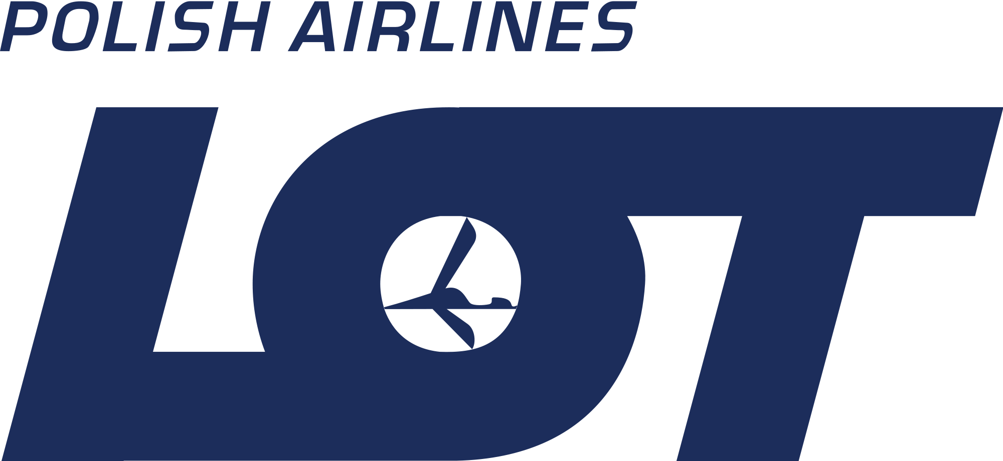 file lot polish airlines logo png the internet movie plane database
