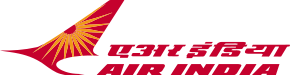 File:Air India Logo svg.png
