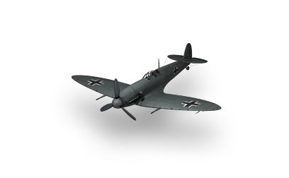 WoWp spitfire-v-db-605.png