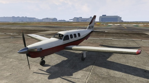 gta 5 how to fly helicopter keyboard