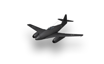 WoWp me-262-hg2.png