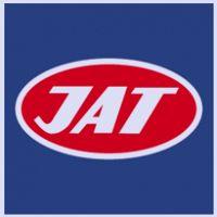 Category:JAT Yugoslav Airlines - The Internet Movie Plane