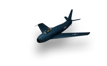 WoWp f-86a.png