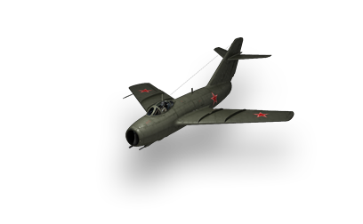 WoWp MiG-15bis.png
