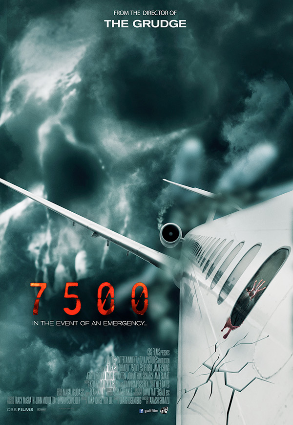 file7500 posterjpg the internet movie plane database