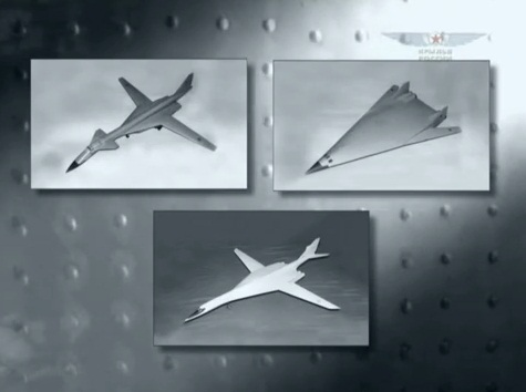 WofRussia06 Sukhoi projects.jpg