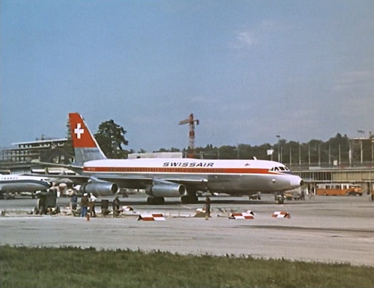 File:Saint S5-74 Convair-SWissair.jpg