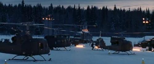 Dc Military Heli2.jpg