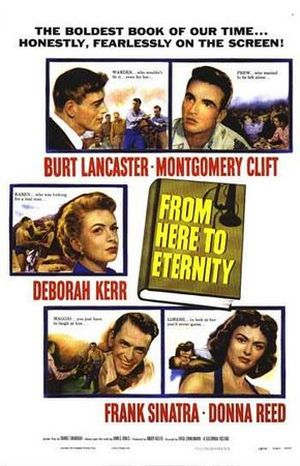 File:06-07-from-here-to-eternity.jpg