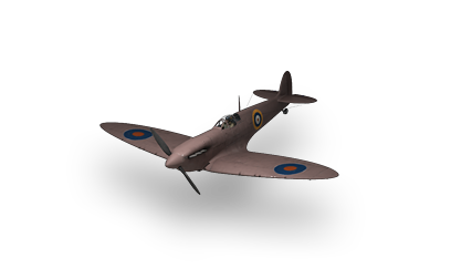 WoWp spitfire-i.png