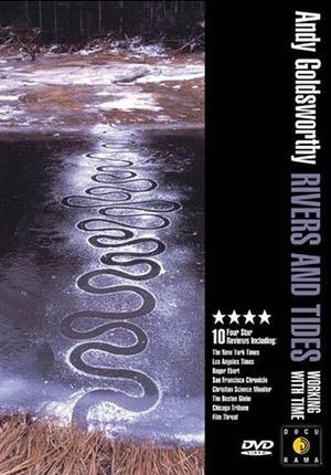 File:Rivers and Tides box art.jpg