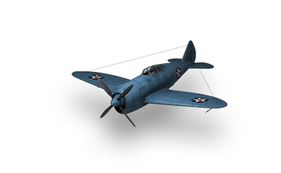 WoWp p-44.png