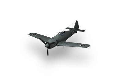 WoWp fw-190a5.png