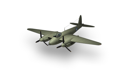 WoWp mosquito-mk26.png