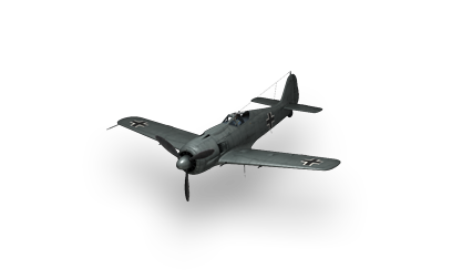 WoWp Fw 190A-8.png