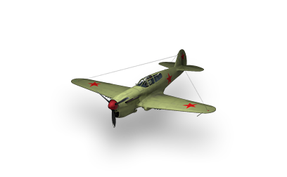 WoWp p-40-m-105.png