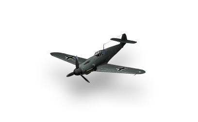 WoWp bf-109g.png
