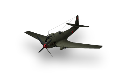 WoWp il-20.png