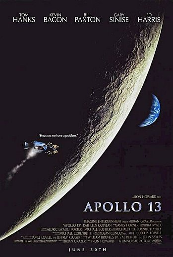 apollo 13 1995 the internet movie plane database