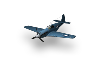 WoWp p-51a.png