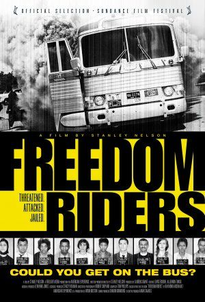 freedom riders the internet movie plane database