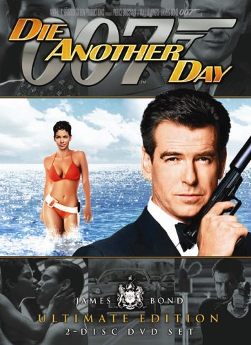 Die_Another_Day_DVD_cover.jpg