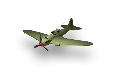 WoWp il-2-2.png