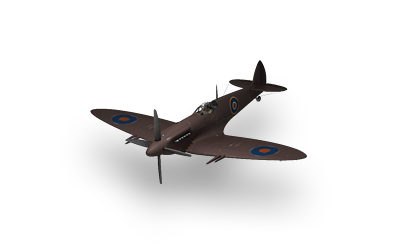 WoWp spitfire-xiv.png