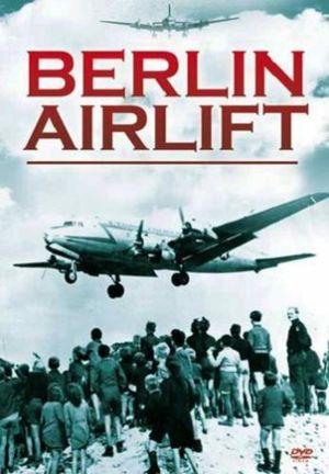 Berlin Airlift - The Internet Movie Plane Database