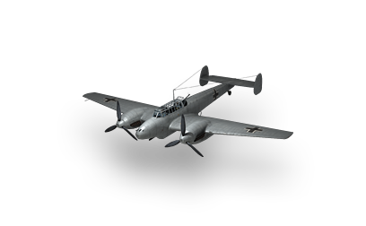 WoWp bf-110c-6.png