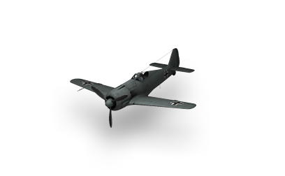 WoWp fw-190a1.png