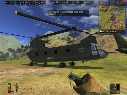 EOD CH-47.png