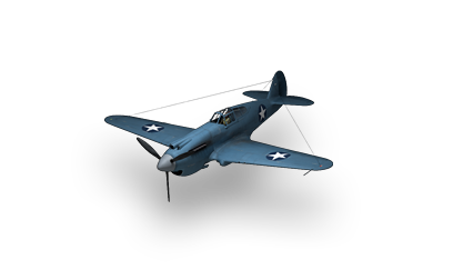 WoWp p-40.png