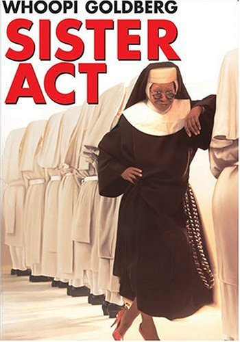 Sister Act - The Internet Movie Plane Database