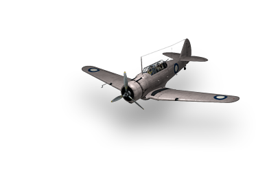 WoWp wirraway.png