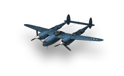 WoWp p-38f.png